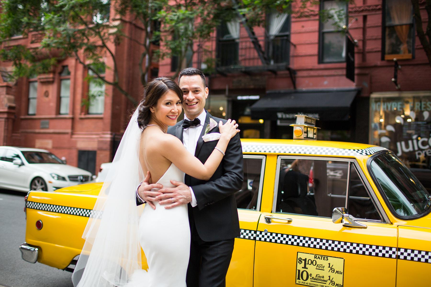Premiere Weddings Magazine